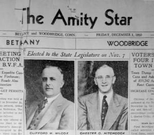 Amity_Star_Dec_1950