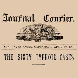 JC_1901_Typhoid_masthead_sepia_sq