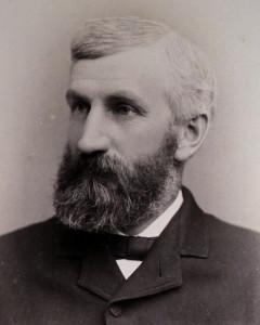 Rollin_Newton_1889