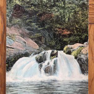 Sperry_Pool_postcard_1914