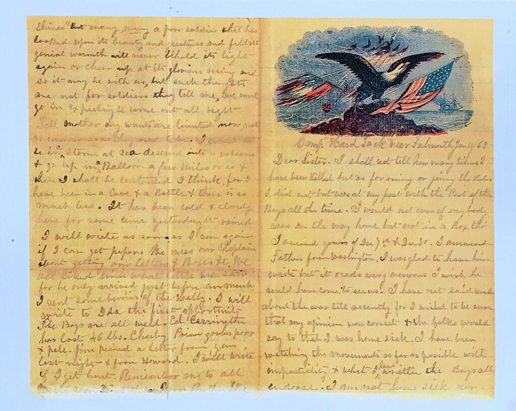 civil_war_letter01