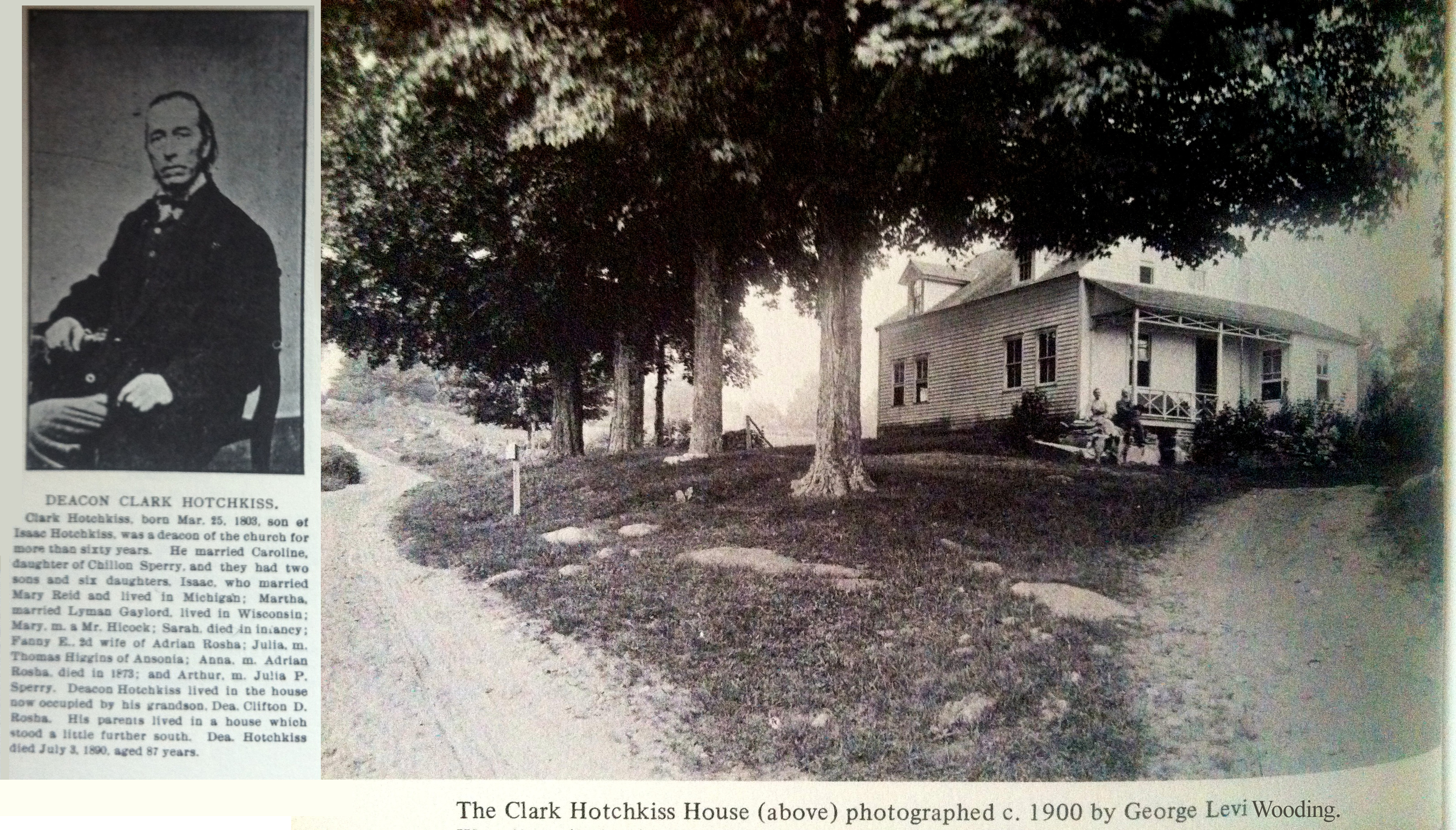 clark_hotckiss_and_house