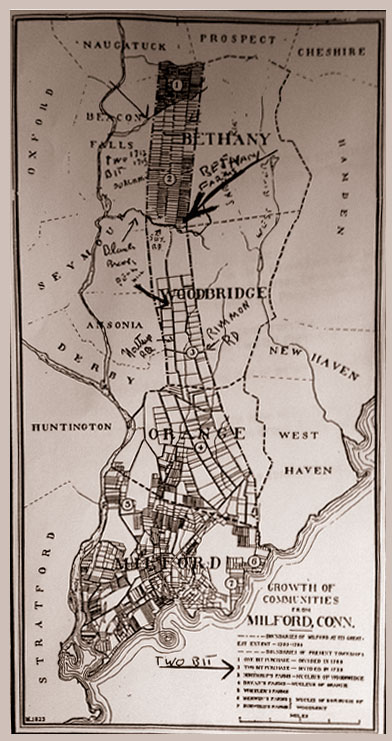 milfordside_map