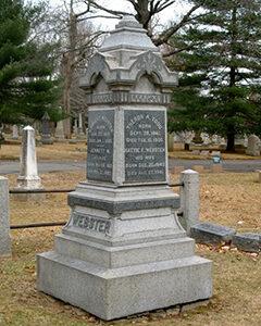 theron_todd_gravestone